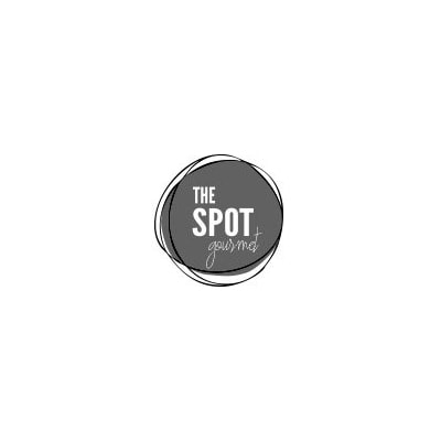 The Spot Gourmet