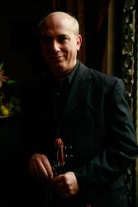 Rafael Rishik