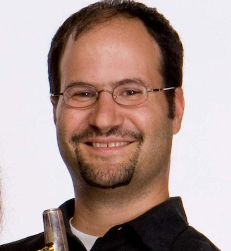 Joshua Ranz