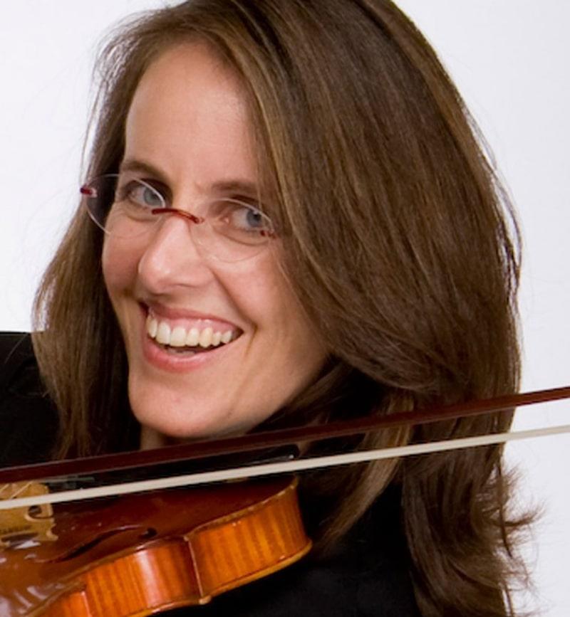 Susan Rishik