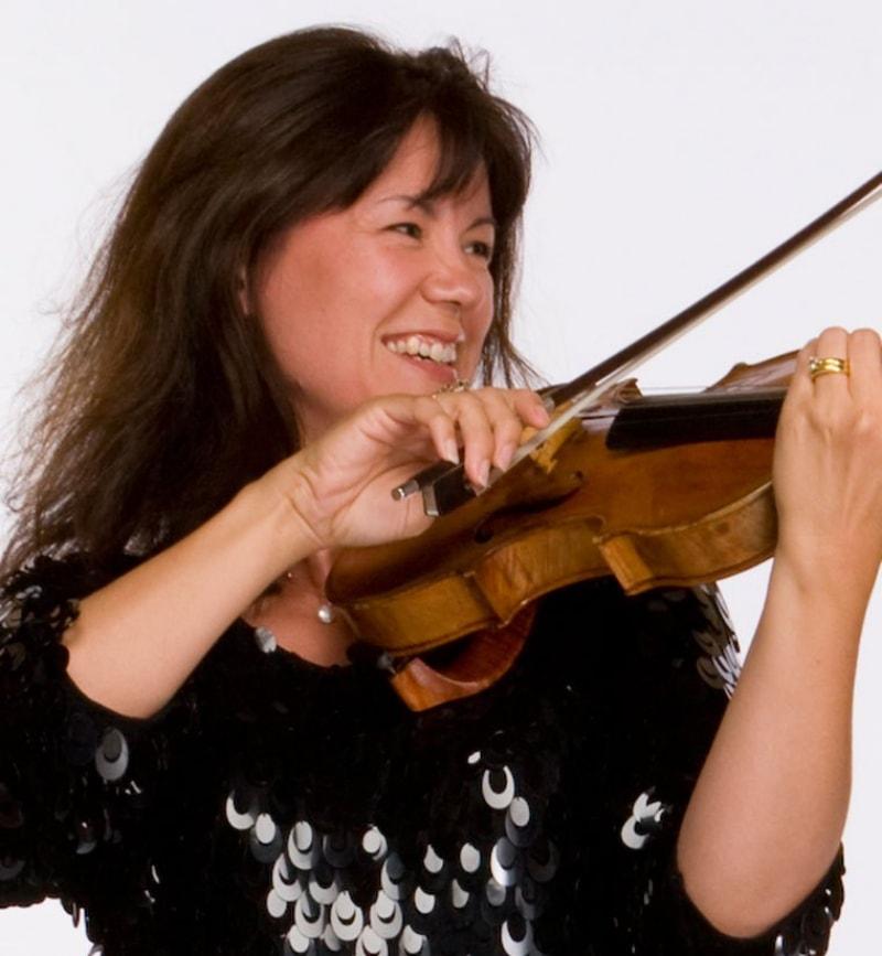 Tamara Hatwan
