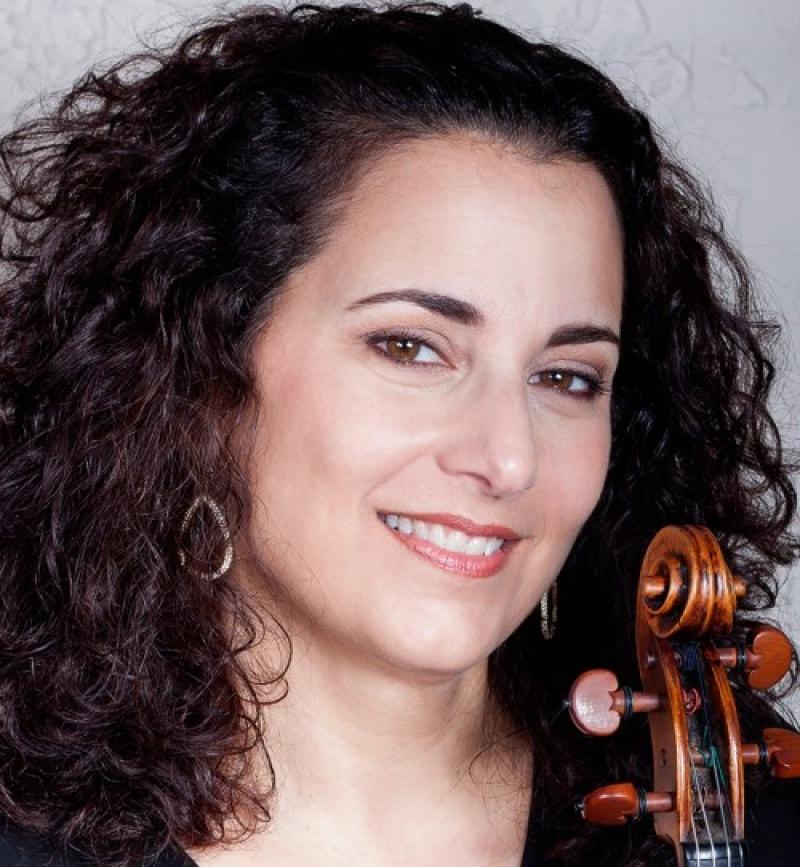 Julie Gigante