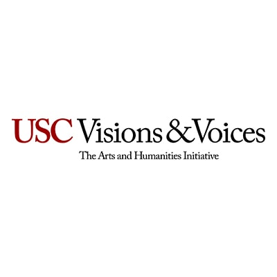 USC Visions and Voices: The Arts and Humanities Initiative