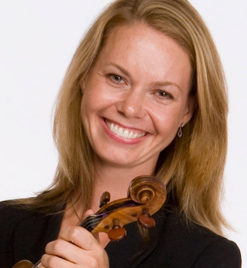 Cheryl Norman-Brick