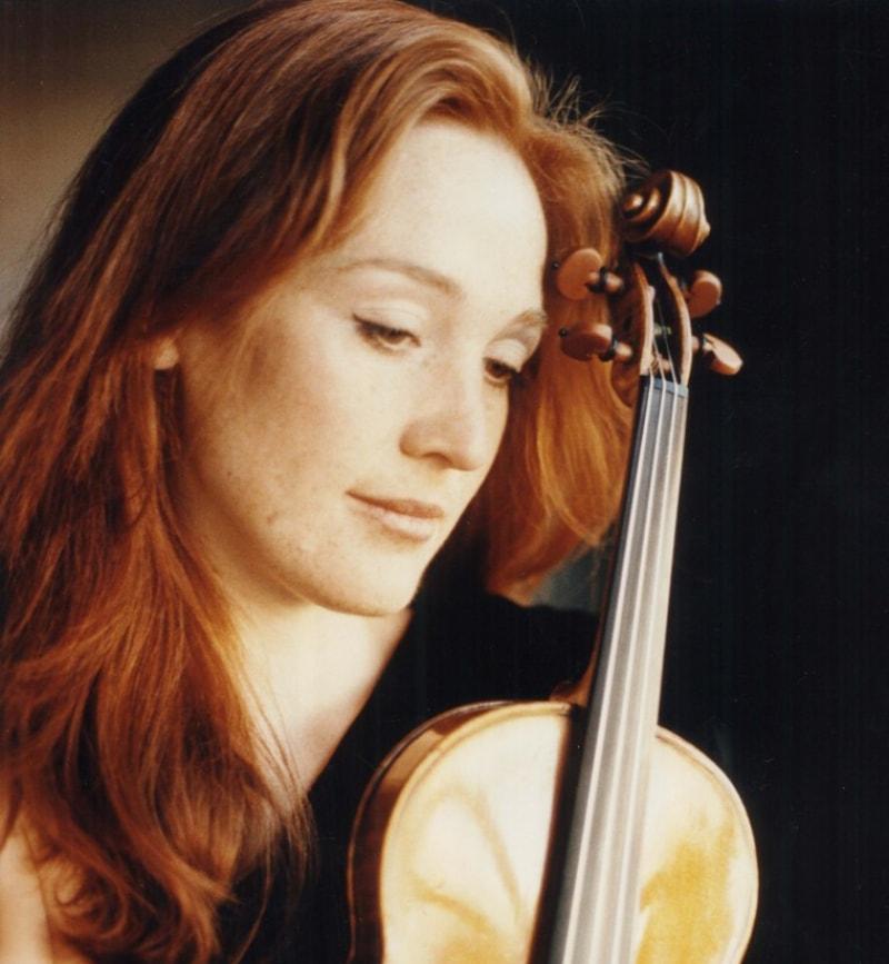 Tereza Stanislav