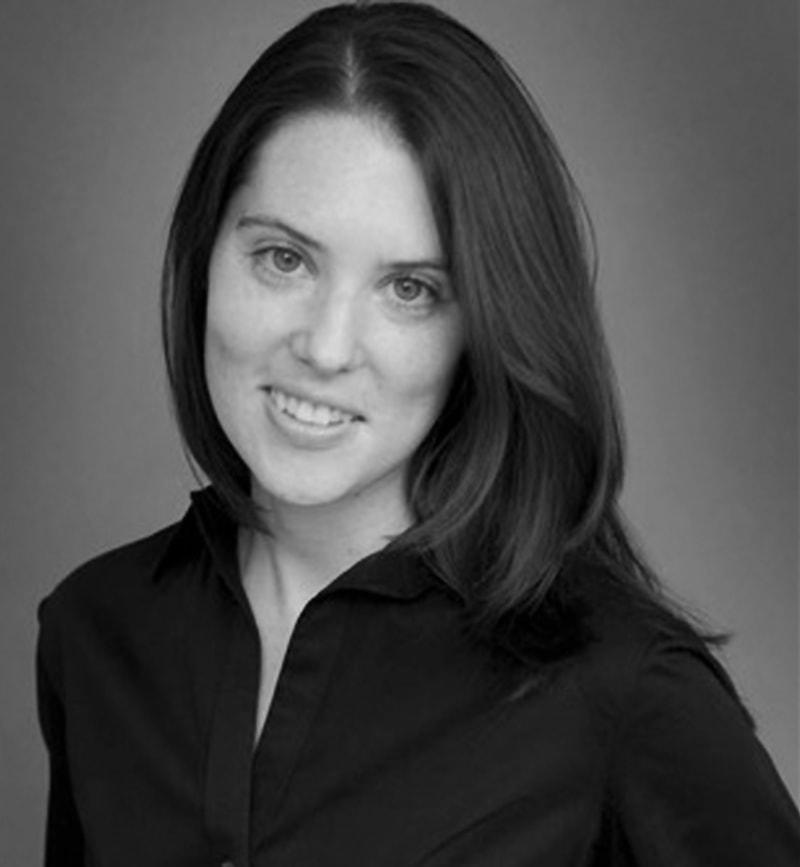 Rebecca Merblum