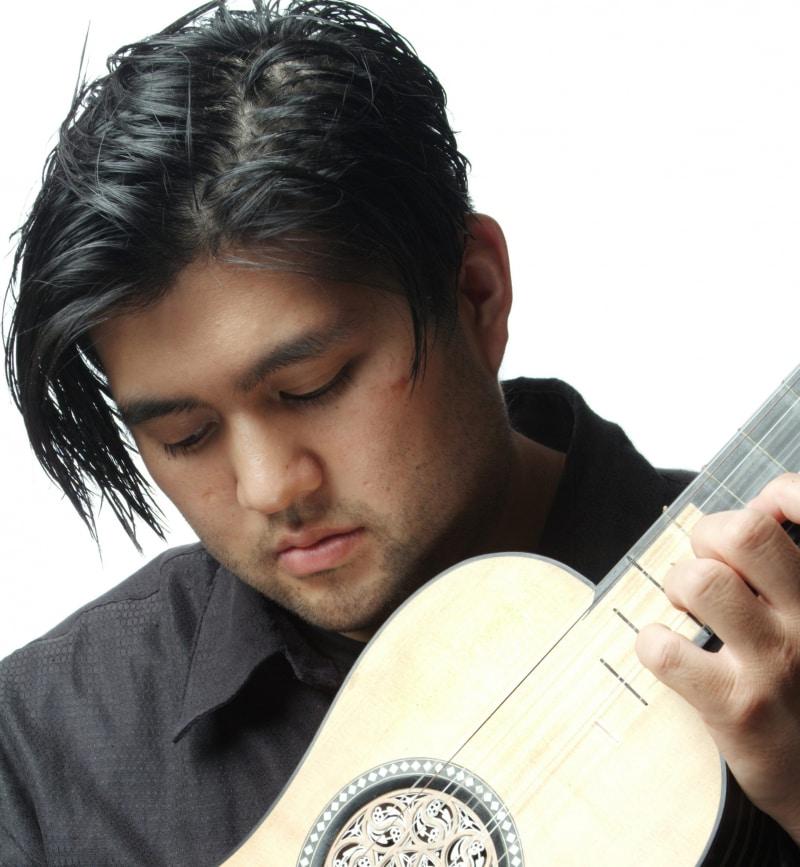 Jason Yoshida