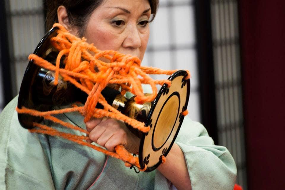Mariko Watabe