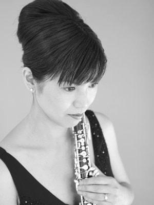 Naomi Ozawa