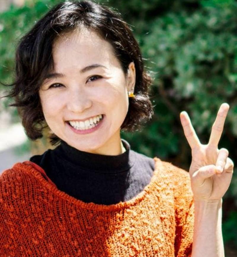 Yuki Izumihara