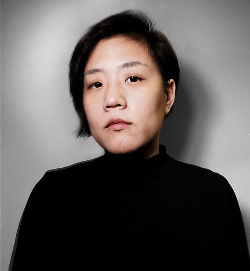 Yee Eun Nam