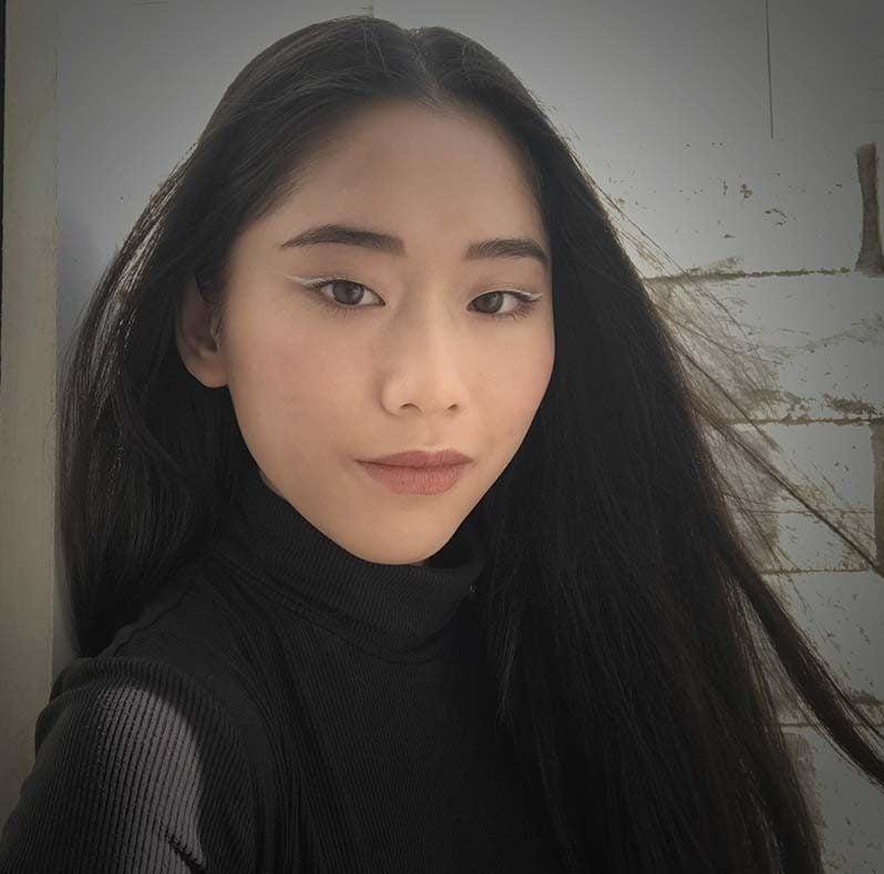 Chloe Villamayor