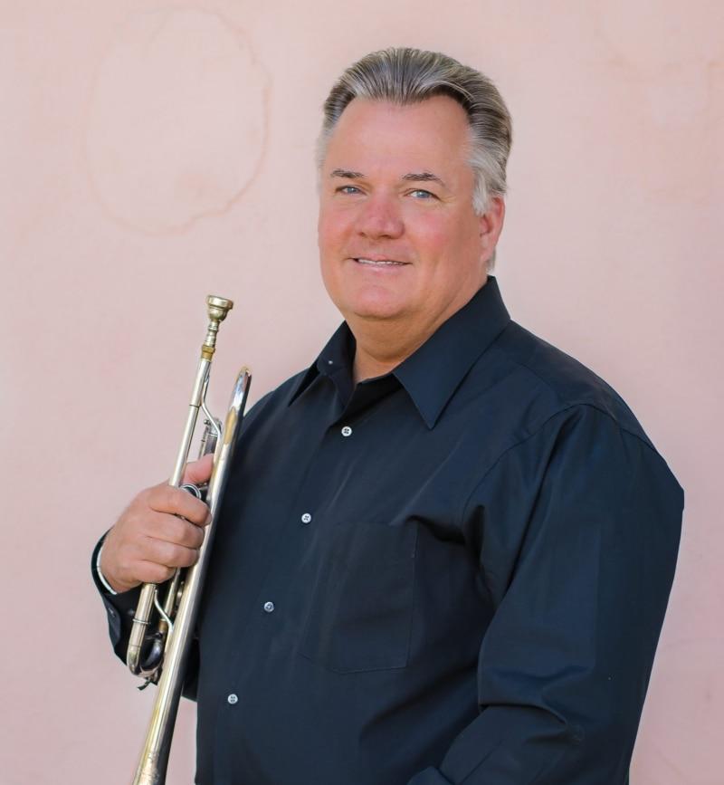 David Washburn